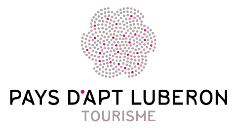 Office de tourisme d'Apt