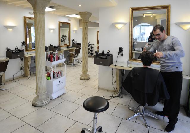 coiffure homme apt