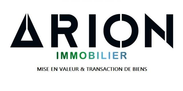 Arion Inmobilier