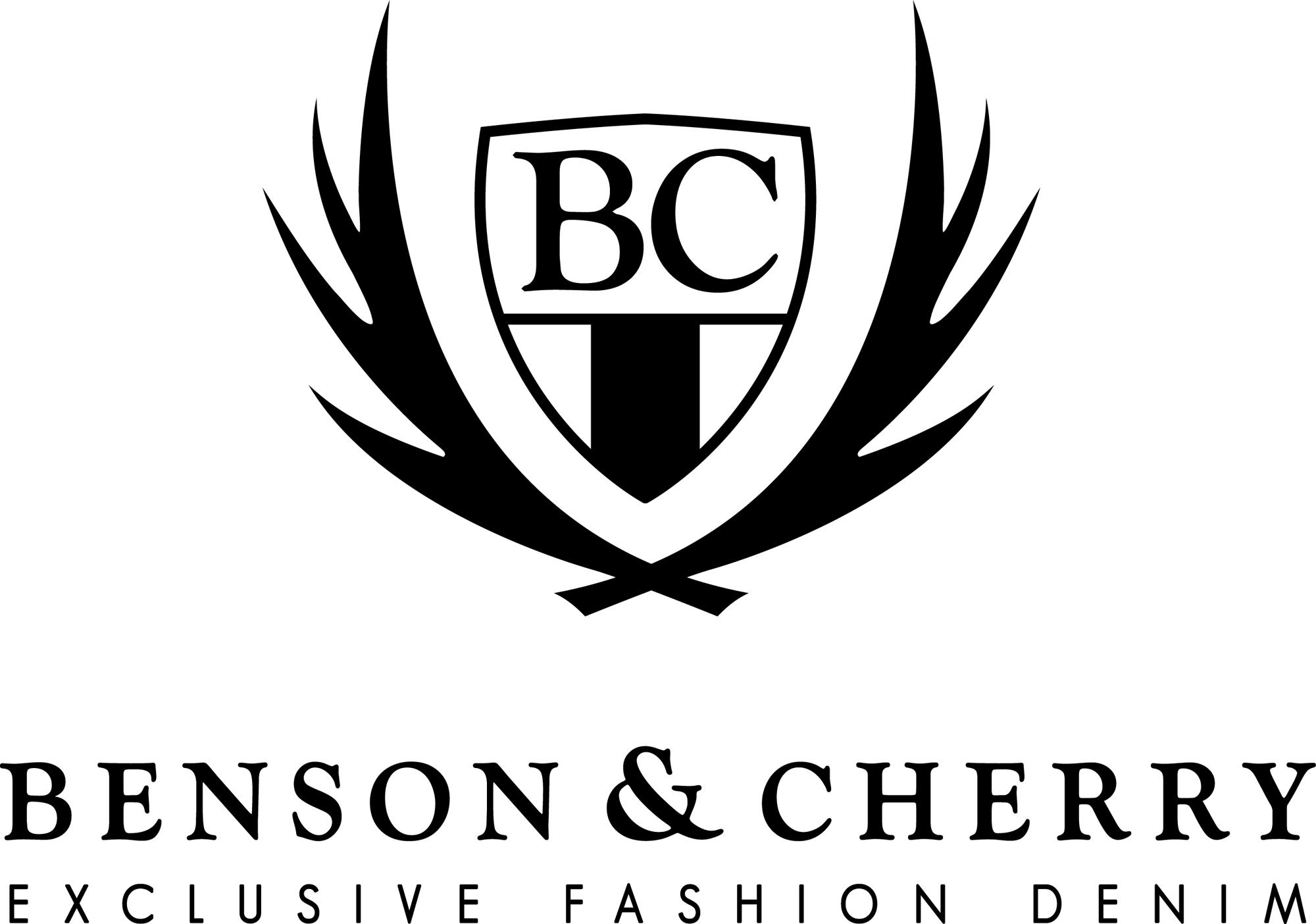 """Résultat de recherche d'images pour """"logo benson cherry"""""""